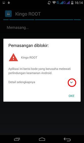 akses-root-android-tanpa-komputer-9