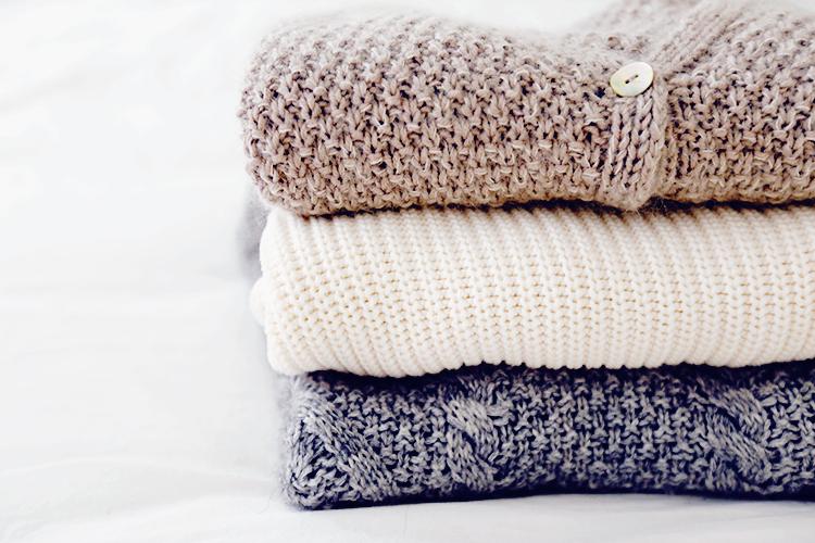 knits3