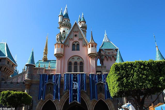 Wild West Fun juin 2015 [Vegas + parcs nationaux + Hollywood + Disneyland] - Page 8 23636695845_1aee0d0ac1_z