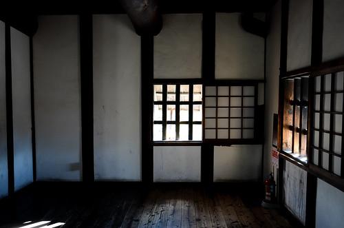 kumamoto2015-78