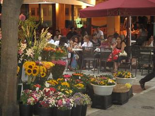athens-ermou-street-lucafe