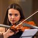 Concerto finale Officina musicale / masterclass Direzione @ Scandiano, 13 sett 2016