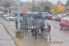 South Everett Freeway Station