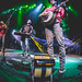 2016-11-19 - Infamous Stringdusters @ Rams Head Live by Jordan August Photography