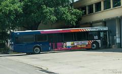 204 D40LF