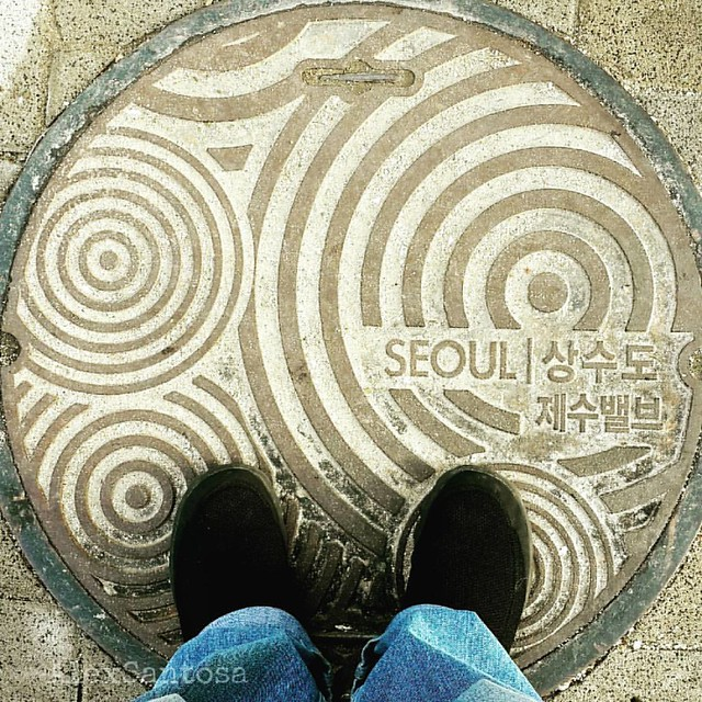 I'm here! #seoul #korea #shoes #tweegram #photooftheday #amazing #look #igers #picoftheday #instadaily  #instagood #bestoftheday #instago #all_shots #travel #mytravelgram #travelgram #lonelyplanet #bestintravel #natgeotravelpic