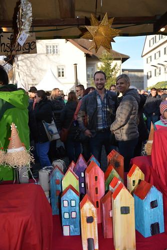 Adventmarkt 2016 (14)
