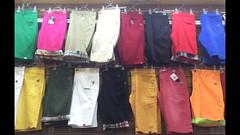 kit-c-10-bermudas-masculinas-colorida-diversas-marcas-547611-MLB20611297399_032016-F