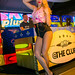 22. October 2016 - 1:33 - Sky Plus @ The Club - Vaarikas 21.10