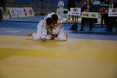interclub 05
