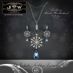 J&W-Jewelers-Winter-wonderland-Collection-2016_001