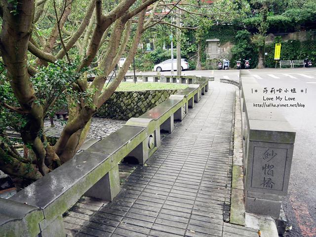 陽明山一日遊景點推薦前山公園 (26)