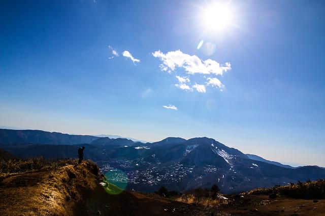 20150214-明神ヶ岳-0268.jpg