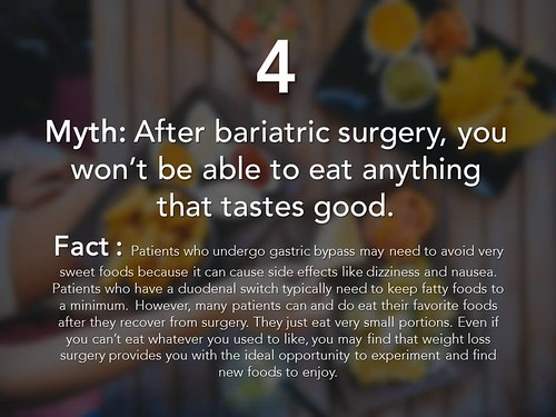 myths-and-facts-about-bariatric-surgery-5