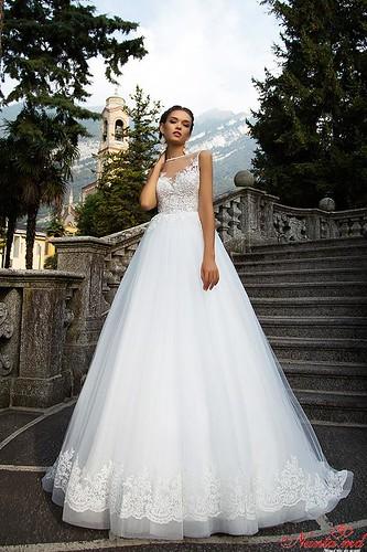 Salon de Mariaj Cocos-Tot luxul și eleganța modei de nuntă într-un singur loc! > Foto din galeria `Principala`