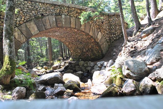 MDI_Bridge