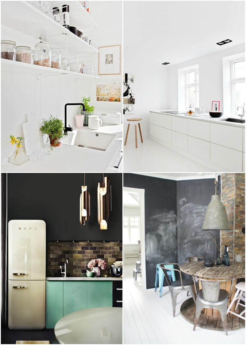 ideas-decorar-cocina