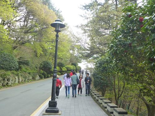 Co-Busan-Parc Taejongdae (2)