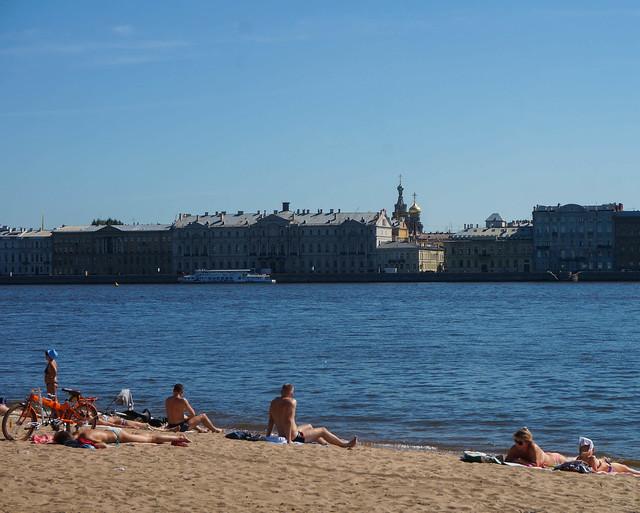 St Petersburg, Russia-45.jpg
