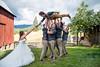 Wedding-AU5_5399 by Carl LaCasse