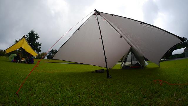 中蒜山キャンプ (31)