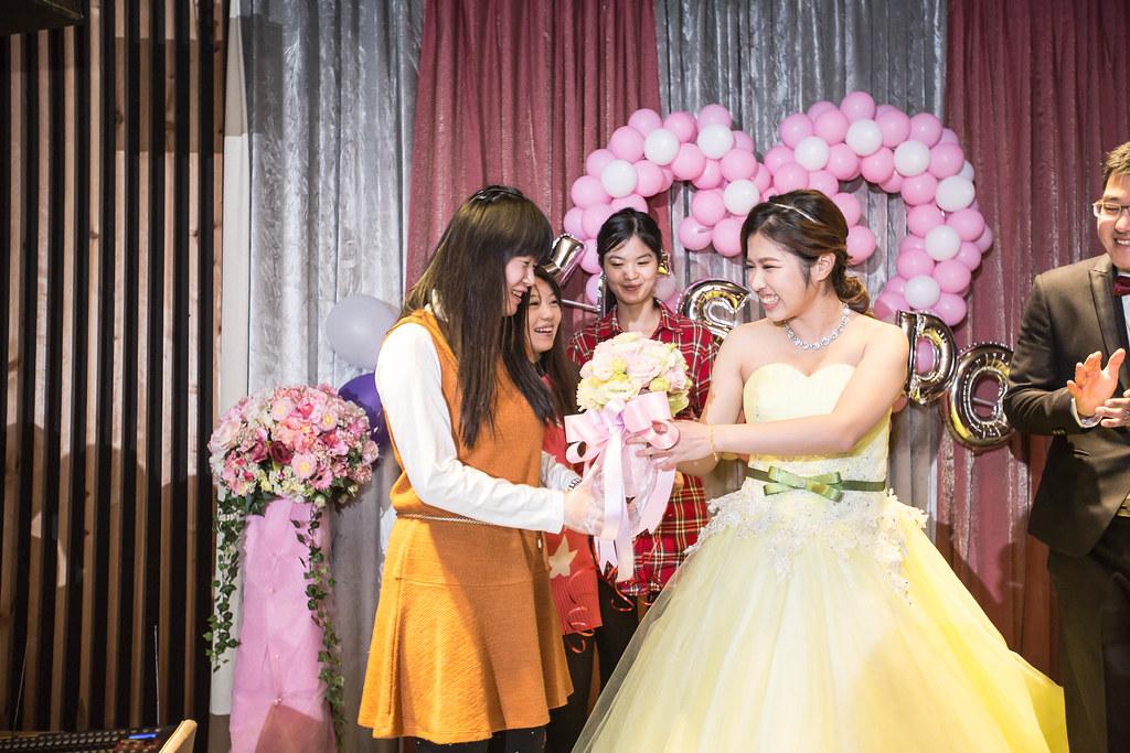 結婚婚宴精選88