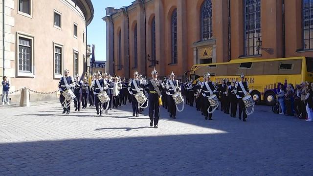 stockholm45