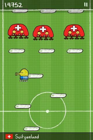 doodlejump-worldcup