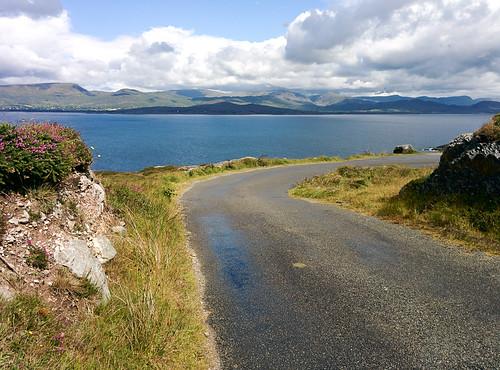 Ireland-033