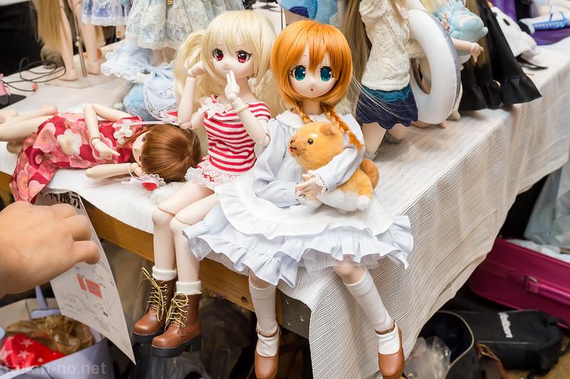 Dollshow44浜松町FINAL-お茶会-DSC_1548