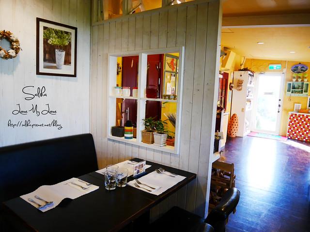 宜蘭員山旅行餐廳下午茶香料廚房 (3)