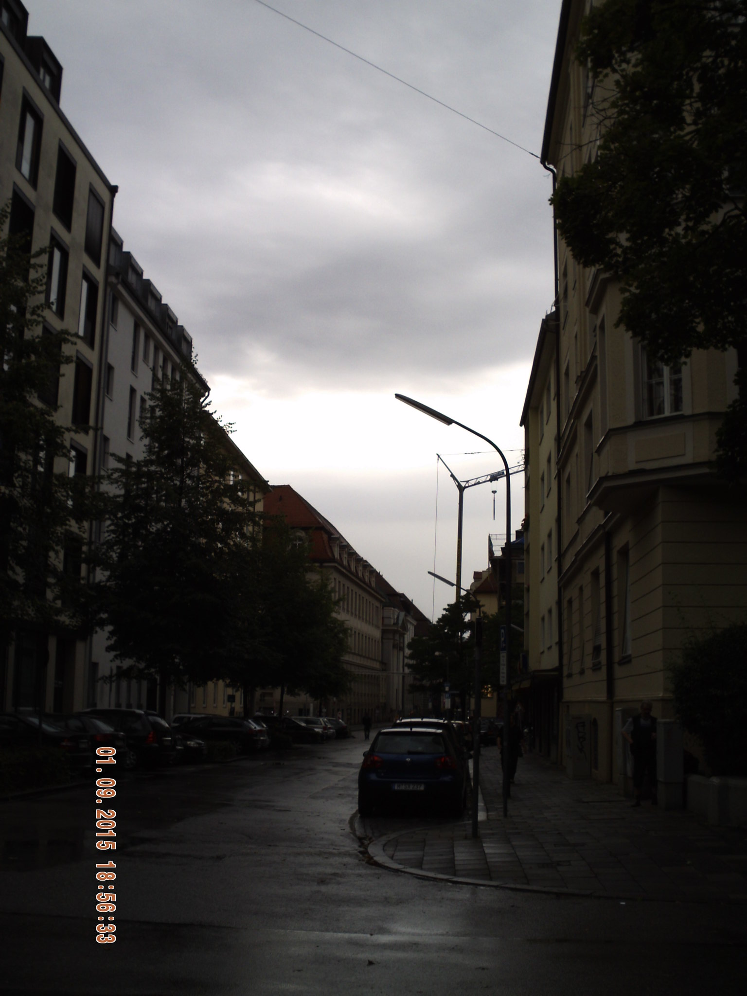 PICT3315