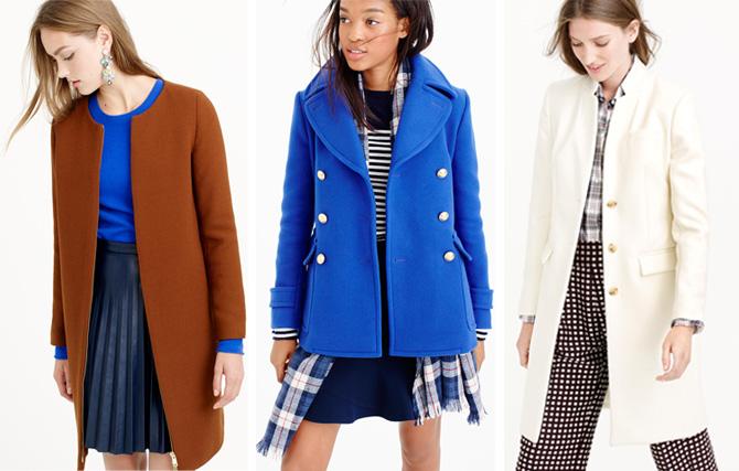 jcrew coats1