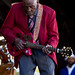 """Leo """"Bud"""" Welch - 2015 Telluride Blues & Brews Festival"""