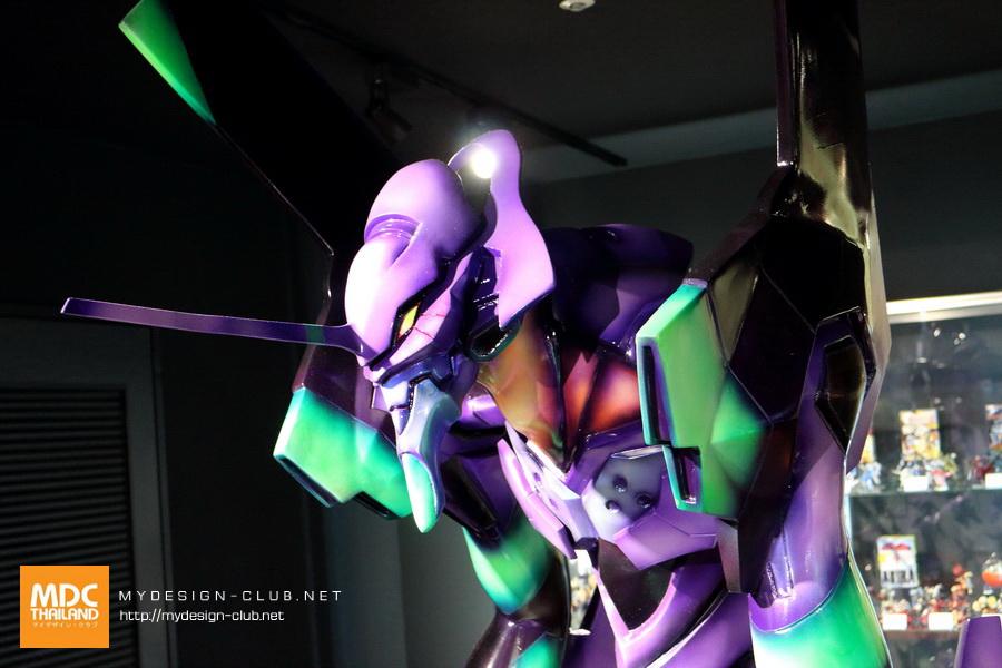 Japan2015-30-Jun-251