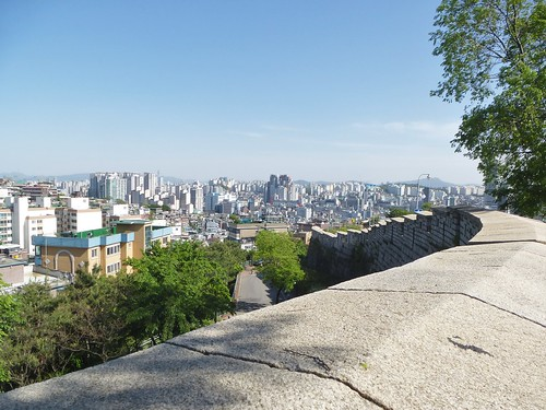Co-Seoul 2-Mur (1)