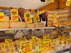 Typical Dutch at Albert Cuyp market by Alta alatis patent