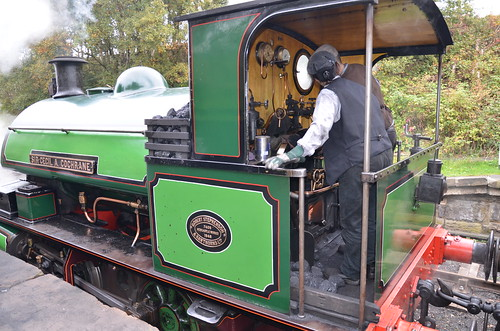 Tanfield Railway Oct 15 (5)