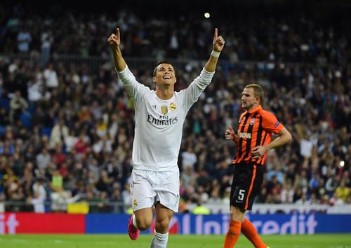 Man U - PSG ต้องการตัว Cristiano Ronaldo ทุ่มไม่อั้น