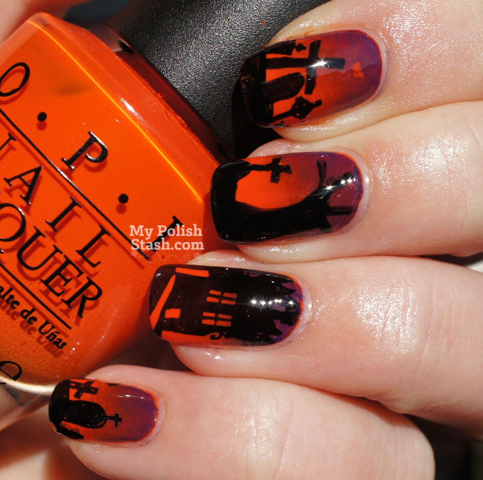 halloween-gradient-manicure-2