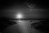 _DSC2397- Sunlight Serenade Bloubergstrand
