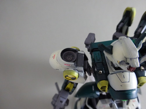 DSC00204