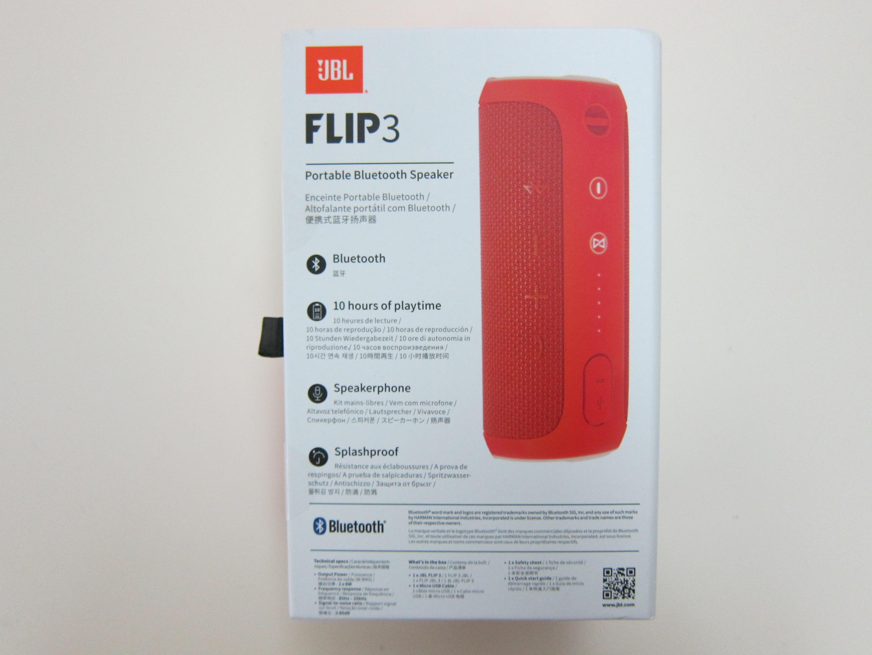 jbl flip 3 portable speaker blog lesterchan net rh lesterchan net JBL Portable Speakers Manual jbl flip 4 user manual