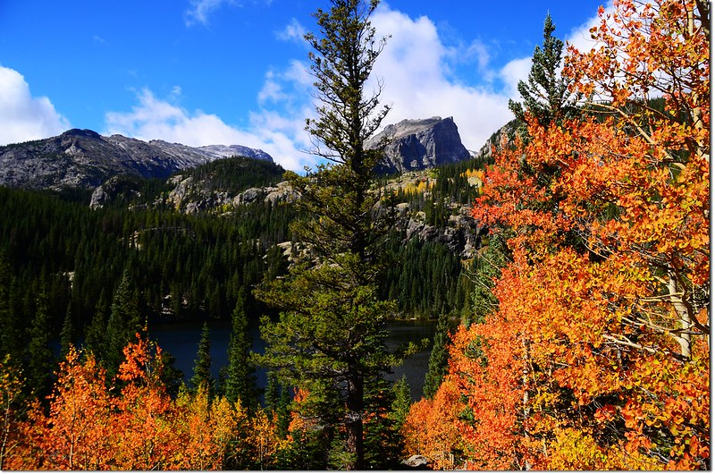 2015 Rockies in Fall, Bear Lake Area (19)