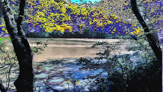River High