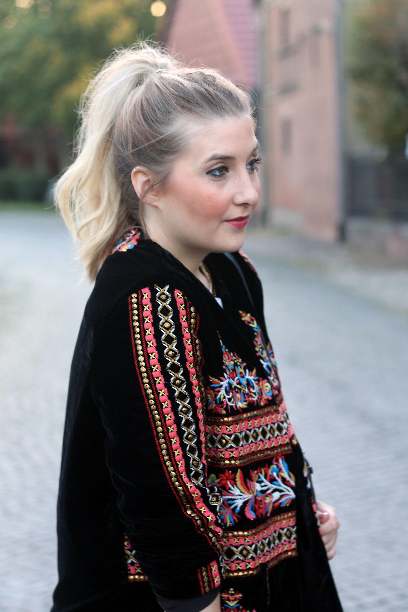 outfit-modeblog-style-trend-boho-jacke-beliebte-blogs-blogger