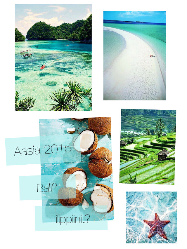 aasia2015