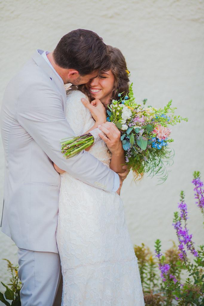Dane and Syd Wedding-352