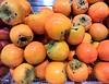 fall's fruit by omnia_mutantur