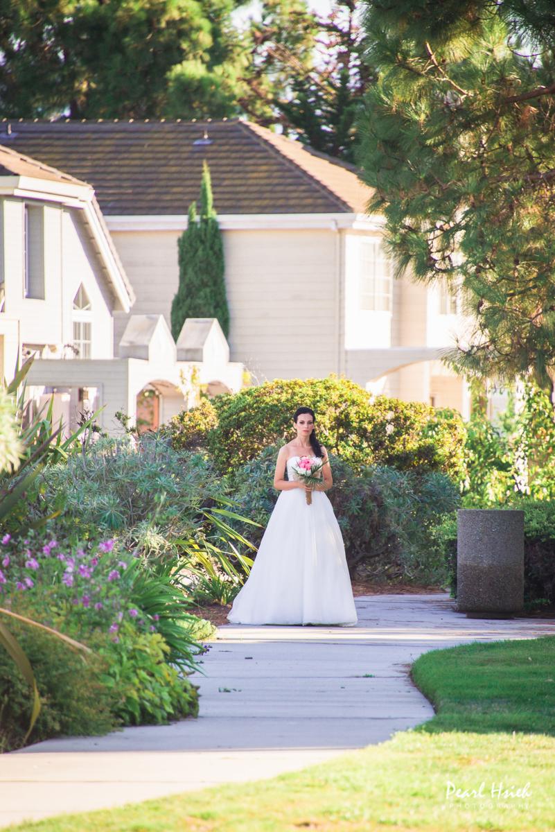 PearlHsieh_Tatiane Wedding165